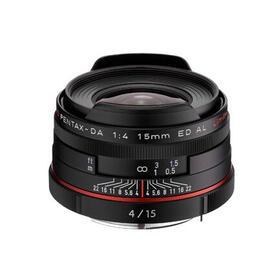 pentax-hd-da-15mm-f4-ed-al-limited-slr-objetivo-ancho-negro