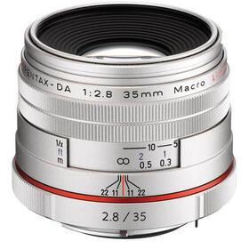 pentax-hd-da-35mm-f28-macro-limited-slr-objetivos-macro-plata