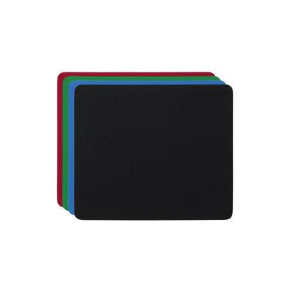 i-box-alfombrilla-mp002-azul