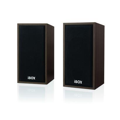 altavoces-i-box-20-sp1