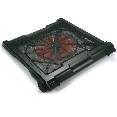 aerocool-strike-x-x1-notebook-cooling-pad-483-cm-19-blackred