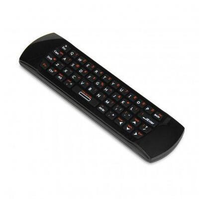 i-box-ares-3-teclado-smart-tv-ir-airmouse