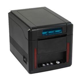 impresora-tickets-seypos-prp-100-termica-wifi-usb