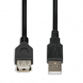 i-box-extension-usb-cable-18m-negro