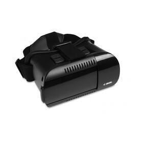 ibox-gafas-realidad-virtual-v2-vr-kit-goggles-and-bluetooth-controller