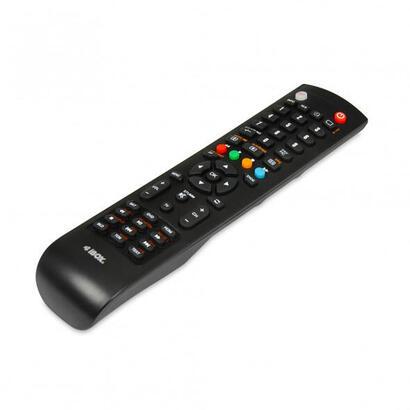 i-box-irc01-mando-a-distancia-universal-4in1