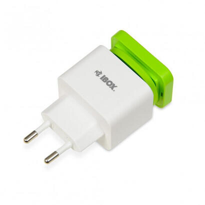 i-box-c-33-cargador-de-pared-x2-usb-microusb-cable-21a