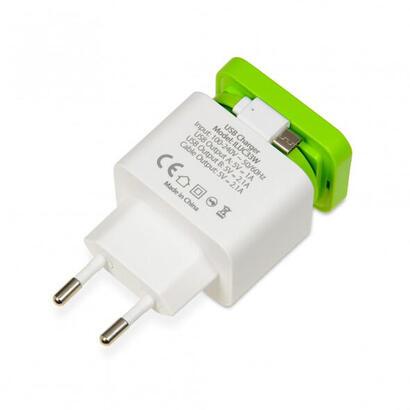 i-box-c-33-cargador-de-pared-x2-usb-microusb-cable-21a