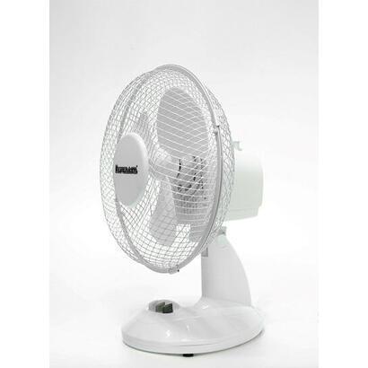 ventilador-sobremesa-ravanson-wt-1023-blanco