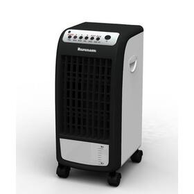 aire-acondicionado-ravanson-kr-2011