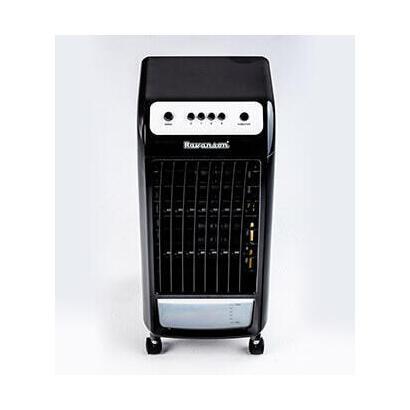 aire-acondicionado-portatil-ravanson-kr-1011