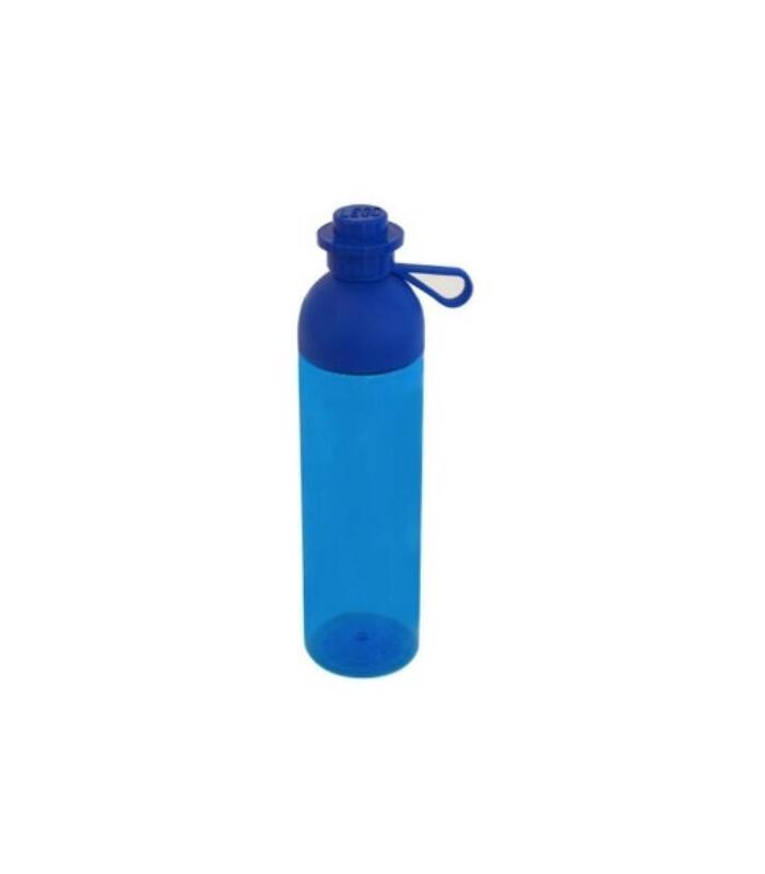room-copenhagen-40430002-bidon-de-agua-740-ml-azul-polipropileno-pp-silicona
