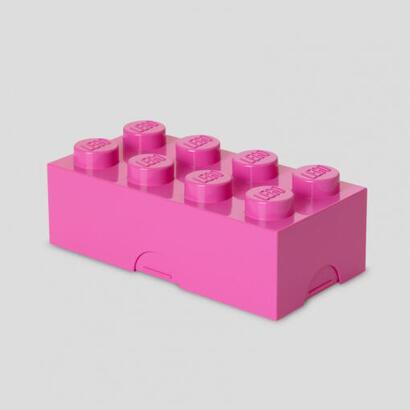 room-copenhagen-4023-fiambrera-rosa-polipropileno-pp-1-piezas