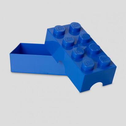 room-copenhagen-4023-taper-azul-polipropileno-pp-1-piezas
