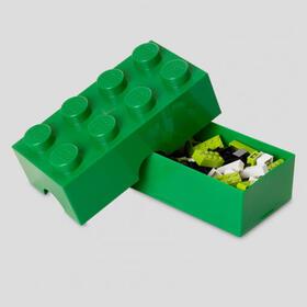 room-copenhagen-4023-taper-verde-polipropileno-pp-1-piezas