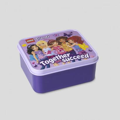 fiambrera-lego-8-roja-violeta