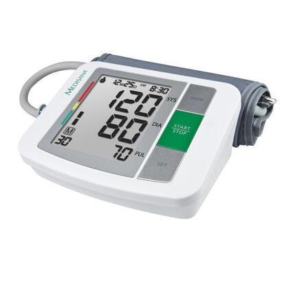 tensiometro-medisana-bu-510-para-brazo-2-usuarios-90-espacios-de-memoria