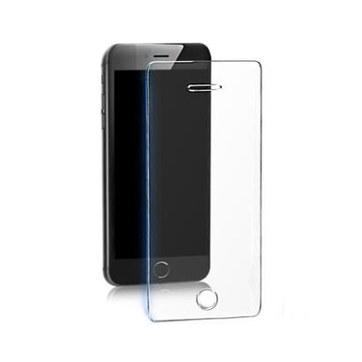 qoltec-51165-protector-de-pantalla-telefono-movilsmartphone-nokia-1-piezas