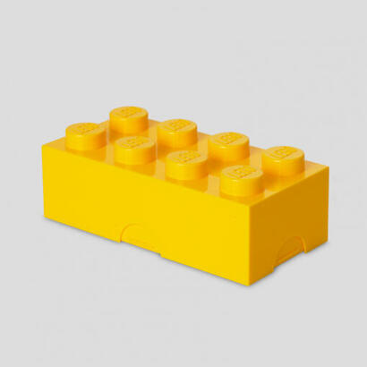fiambrera-lego-8-amarillo