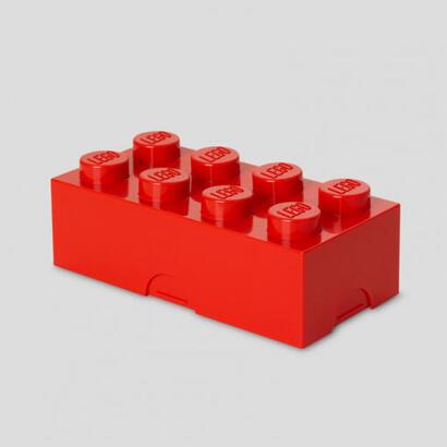fiambrera-lego-8-roja