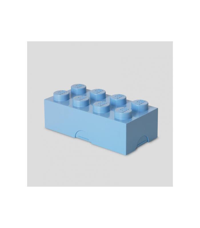 fiambrera-lego-8-azul-claro