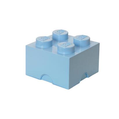 ladrillo-de-almacenamiento-lego-4-verde