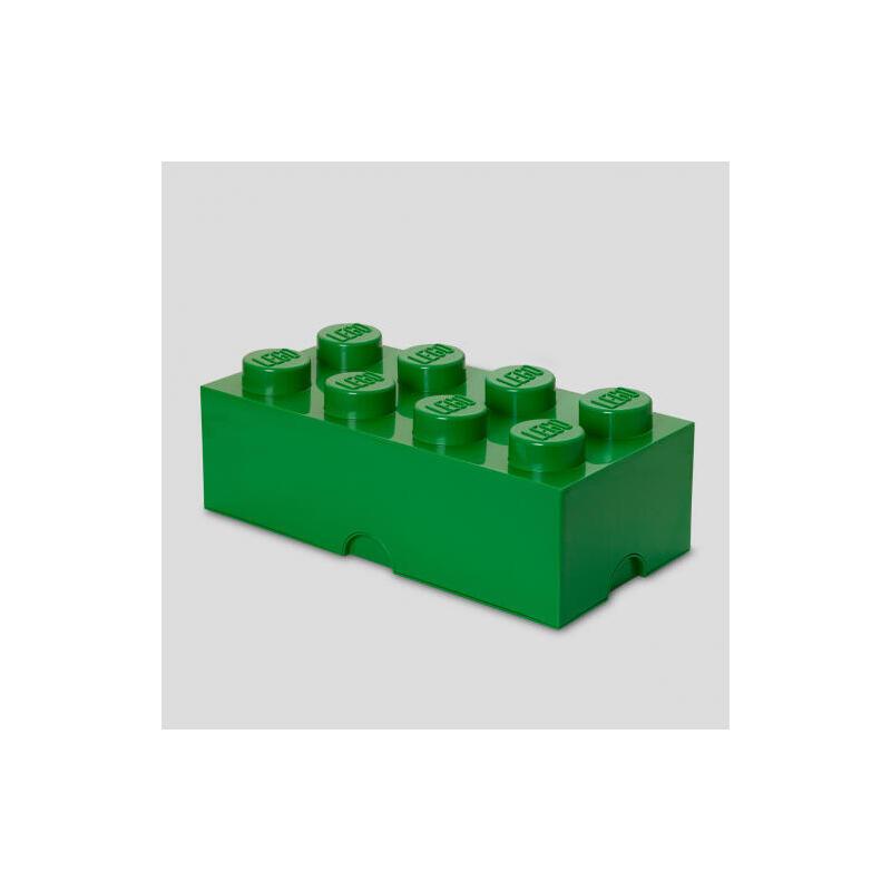 ladrillo-de-almacenamiento-de-8-espigas-de-lego-caja-de-almacenaje-apilable-12-l