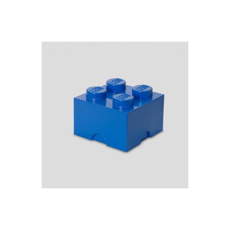 ladrillo-de-almacenamiento-lego-4-azul