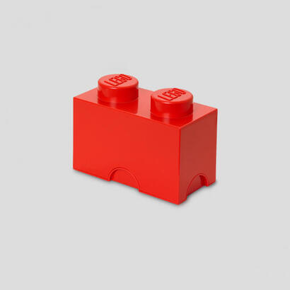 caja-de-almacenamiento-lego-roja-25-x-125-x-18-cm