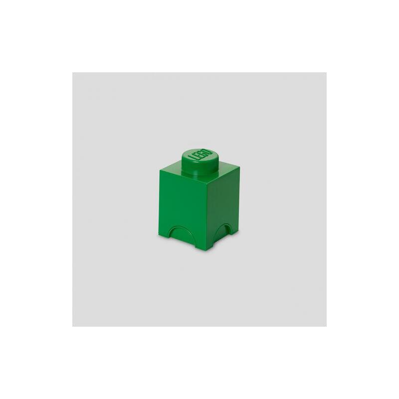 room-copenhagen-40011734-caja-de-juguete-y-de-almacenamiento-verde