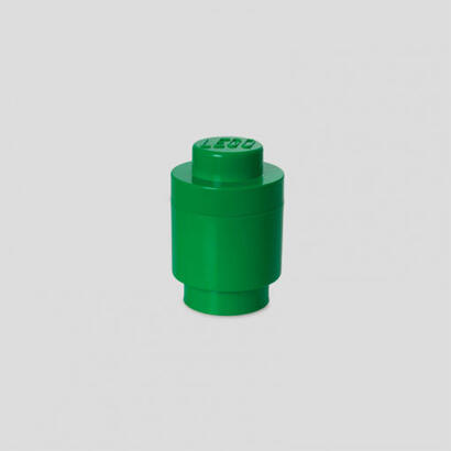 caja-de-almacenamiento-lego-verde-o-123-x-183-cm