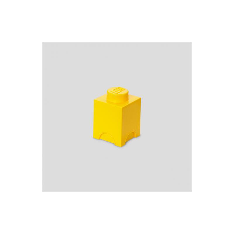 room-copenhagen-40011732-caja-de-juguete-y-de-almacenamiento-amarillo