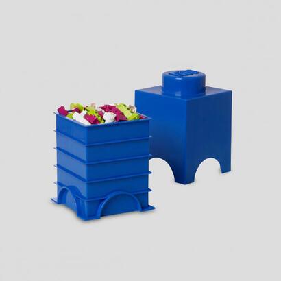 room-copenhagen-40011731-caja-de-juguete-y-de-almacenamiento-azul