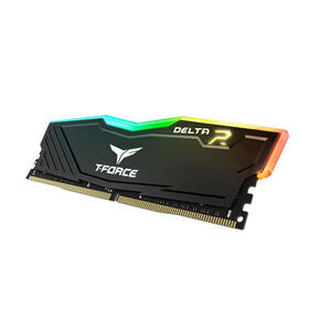 team-group-delta-rgb-ddr4-8gb-2x4gb-2666mhz-cl15-12v-black