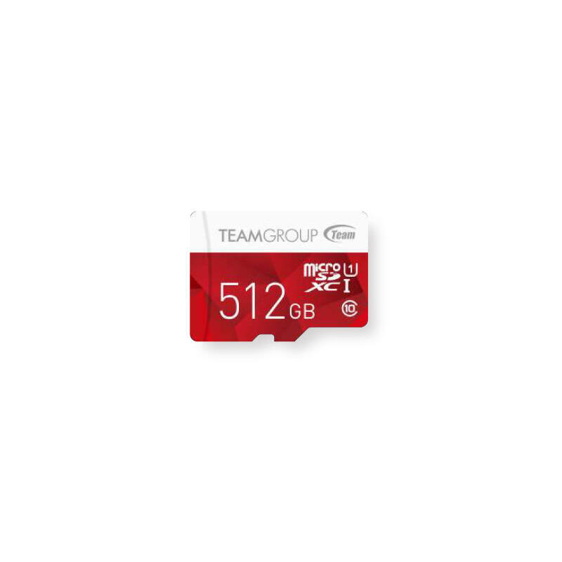 team-group-memory-card-micro-sdxc-512gb-uhs-i-adapter-red