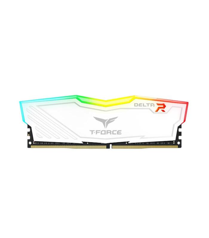 team-group-delta-white-rgb-ddr4-2666-pc4-21300-8gb-cl15