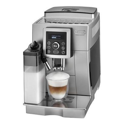 delonghi-ecam-23460s-cafetera-electrica-maquina-espresso-18-l-totalmente-automatica