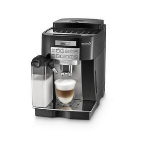 delonghi-ecam-22360b-maquina-espresso-18-l-totalmente-automatica