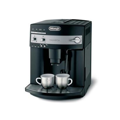 cafetera-totalmente-automatica-delonghi-magnifica-esam-3000b-1150w-color-negro