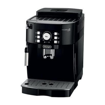 delonghi-magnifica-s-ecam-21117b-cafetera-espresso-18-l-totalmente-automatica