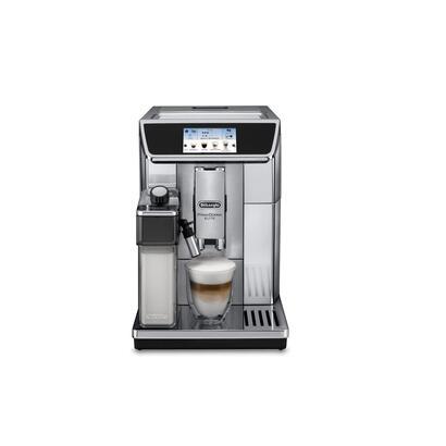 delonghi-primadonna-elite-ecam-65075ms-combi-coffee-maker-2-l-fully-auto