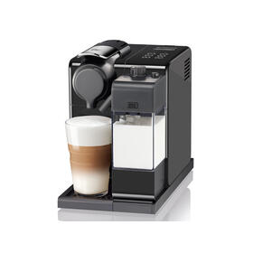 cafetera-delonghi-en560b-lattissima-touch-animation-no-incluye-capsulas-gratuitas