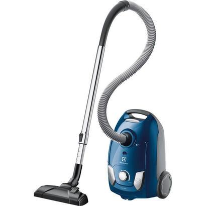 electrolux-eeg41cb-750-w-aspiradora-cilindrica-secar-bolsa-para-el-polvo