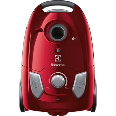 electrolux-eeg43wr-aspiradora-750-w-aspiradora-cilindrica-secar-bolsa-para-el-polvo-3-l