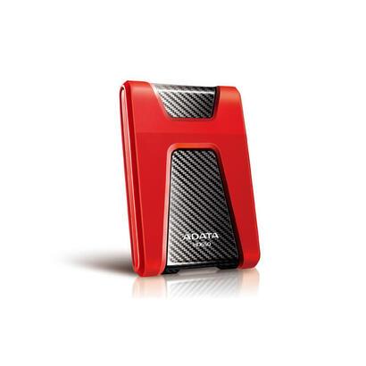 adata-dashdrive-durable-hd650-disco-duro-externo-1000-gb-rojo