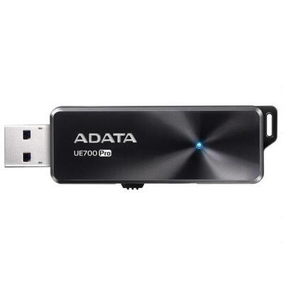 pen-drive-adata-elite-ue700-aue700pro-64g-cbk-64gb-usb-31-black-color