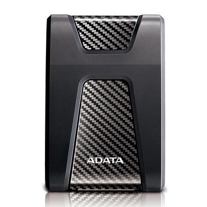adata-hd650-disco-duro-externo-2000-gb-negro