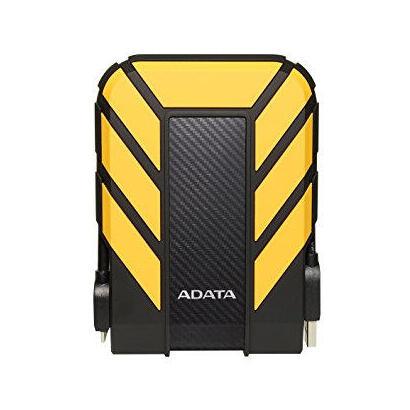 adata-hd710-pro-disco-duro-externo-2000-gb-negro-amarillo