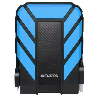 adata-hd710-pro-disco-duro-externo-2000-gb-negro-azul