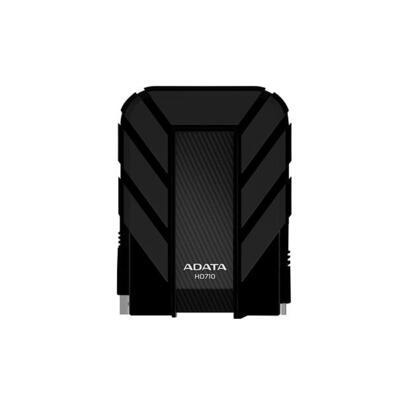 adata-hd710-pro-disco-duro-externo-4000-gb-negro